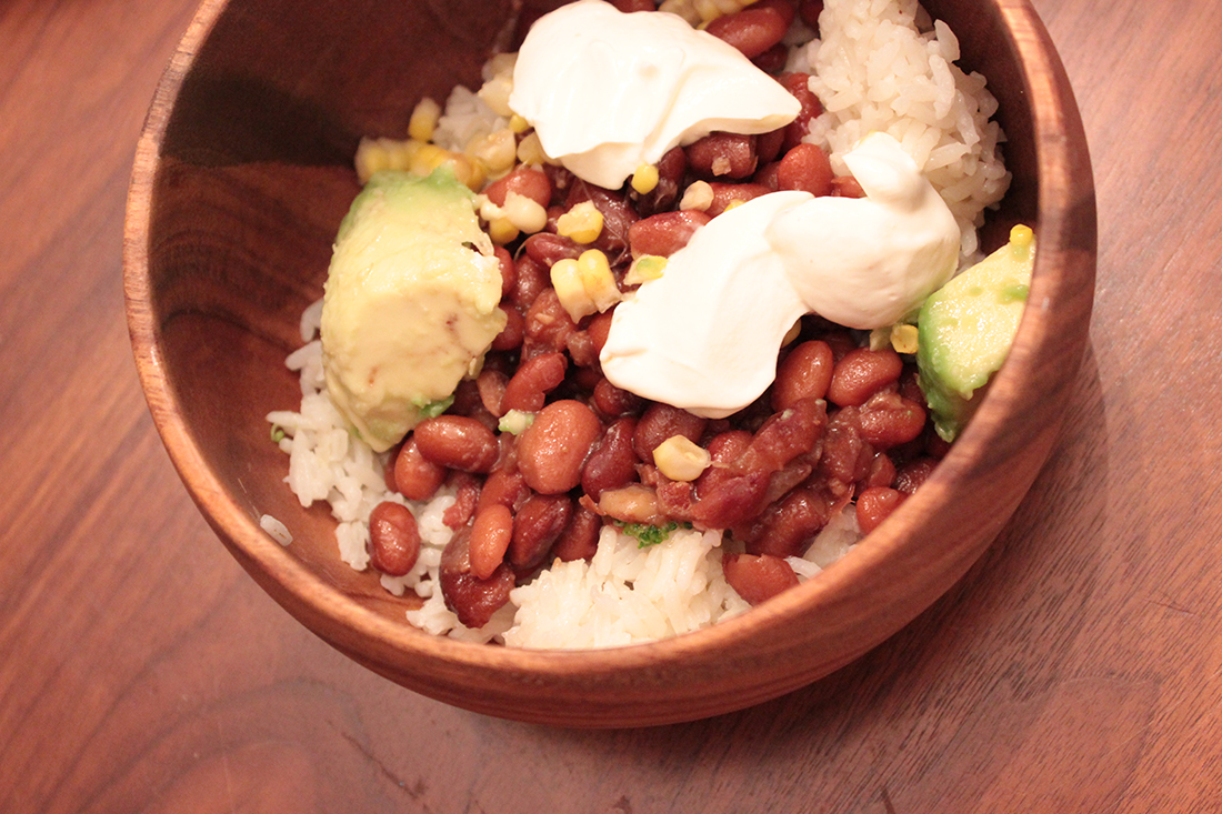 beans-and-rice-pressure-cooker-gratefulness-2